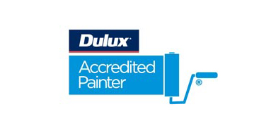 certified dulux accredited